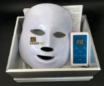Multifunction Prefect Photon Mask PDT Face Mask for Skin Whitening and Spot Solution